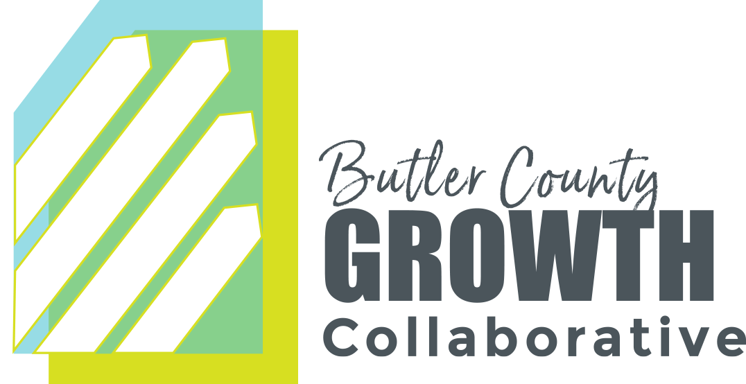 Butler County Growth Collaborative Logo